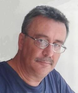 Χαλικιόπουλος