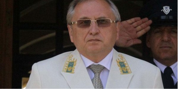 Στάνισλαβ Οσάντζι